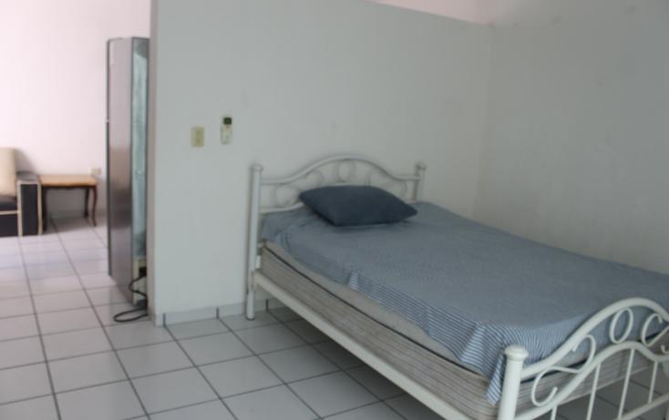 Foto de departamento en renta en  , loma bonita xcumpich, m?rida, yucat?n, 1110023 No. 04