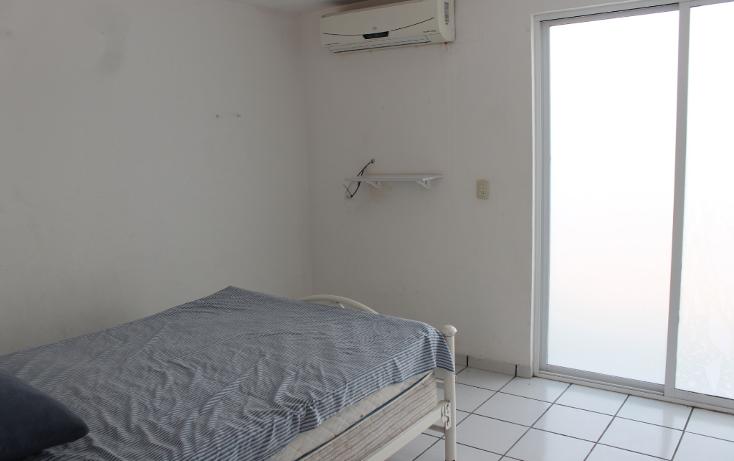 Foto de departamento en renta en  , loma bonita xcumpich, m?rida, yucat?n, 1110023 No. 05