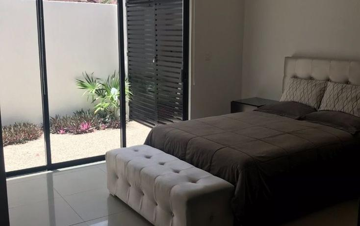 Foto de departamento en renta en, loma bonita xcumpich, mérida, yucatán, 1110253 no 06