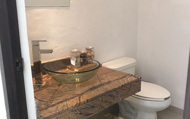 Foto de departamento en renta en, loma bonita xcumpich, mérida, yucatán, 1110253 no 07
