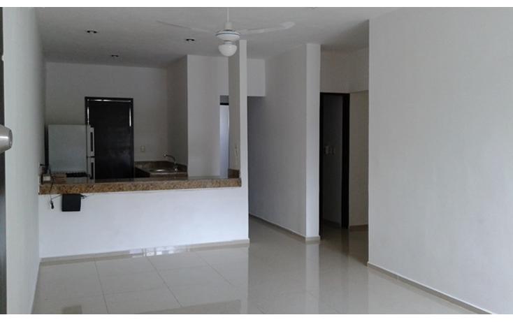Foto de casa en renta en  , loma bonita xcumpich, m?rida, yucat?n, 1246155 No. 02