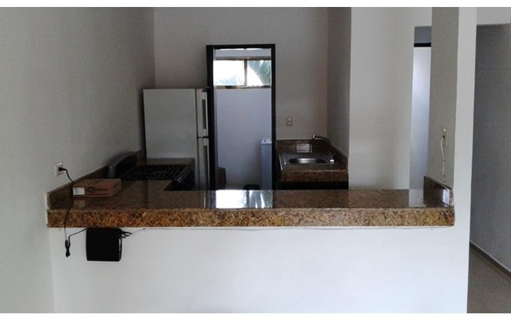 Foto de casa en renta en  , loma bonita xcumpich, m?rida, yucat?n, 1246155 No. 03