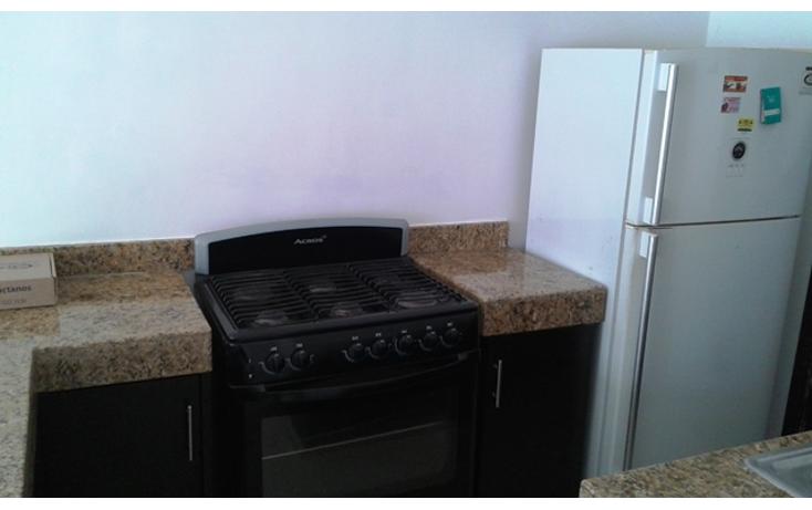 Foto de casa en renta en  , loma bonita xcumpich, m?rida, yucat?n, 1246155 No. 04