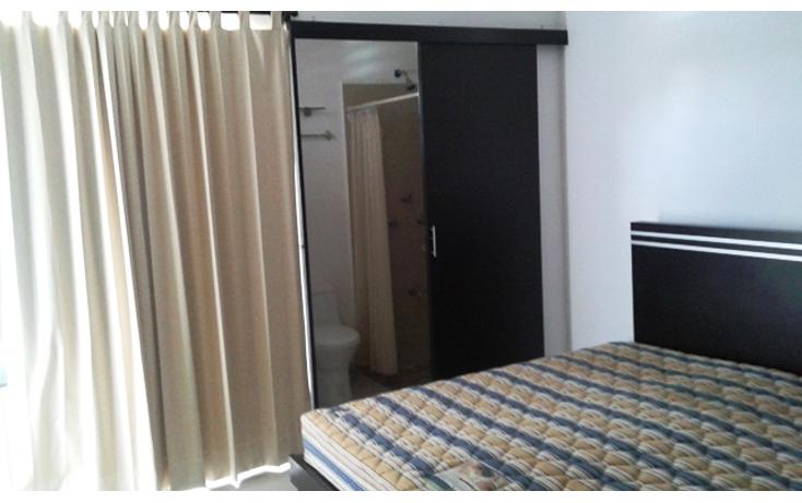 Foto de casa en renta en  , loma bonita xcumpich, m?rida, yucat?n, 1246155 No. 05