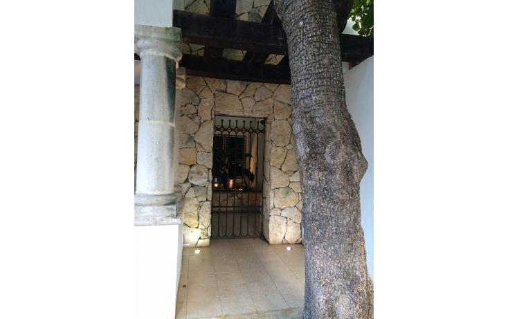 Foto de casa en venta en  , loma bonita xcumpich, mérida, yucatán, 1320173 No. 01