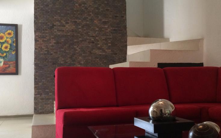 Foto de casa en venta en  , loma bonita xcumpich, mérida, yucatán, 1320173 No. 04