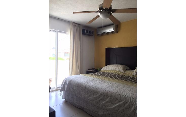 Foto de casa en venta en  , loma bonita xcumpich, mérida, yucatán, 1320173 No. 10