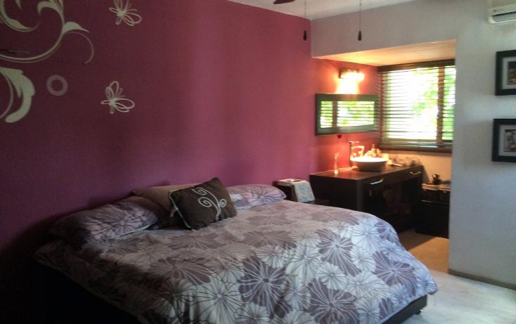 Foto de casa en venta en  , loma bonita xcumpich, mérida, yucatán, 1320173 No. 11