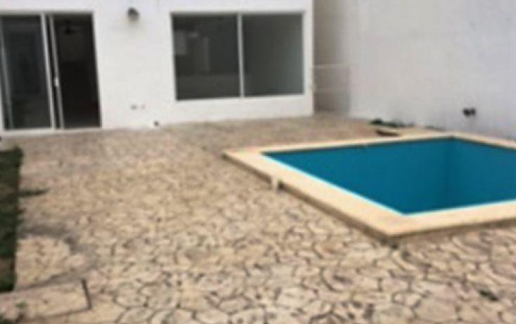 Foto de casa en renta en, loma bonita xcumpich, mérida, yucatán, 1663044 no 01