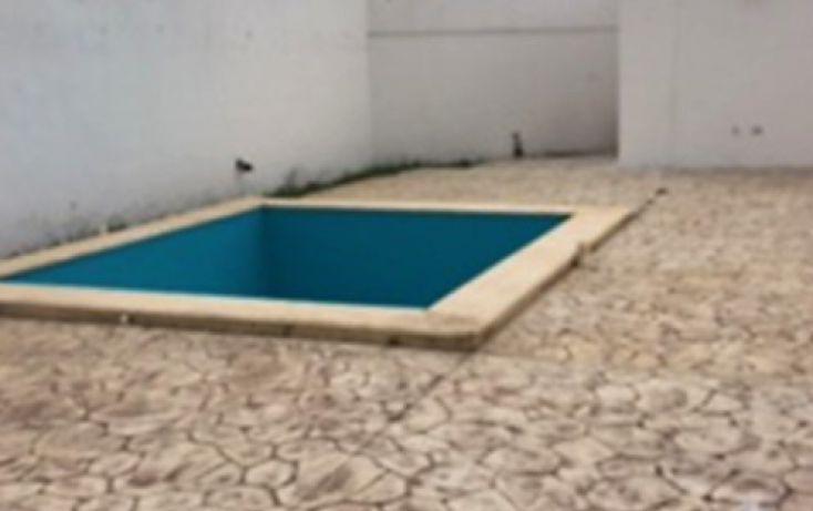Foto de casa en renta en, loma bonita xcumpich, mérida, yucatán, 1663044 no 02