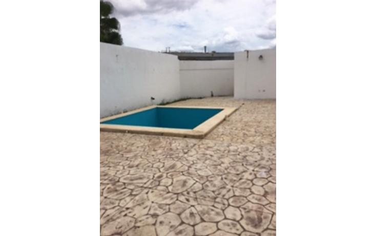 Foto de casa en renta en  , loma bonita xcumpich, m?rida, yucat?n, 1663044 No. 02