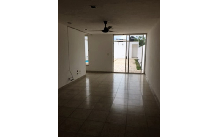 Foto de casa en renta en  , loma bonita xcumpich, m?rida, yucat?n, 1663044 No. 03