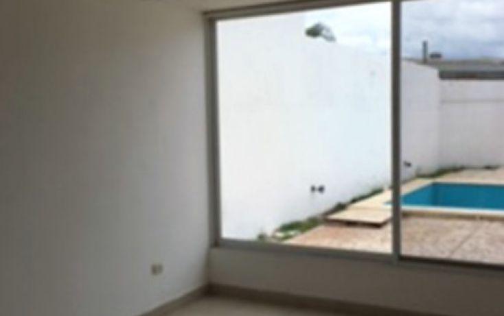 Foto de casa en renta en, loma bonita xcumpich, mérida, yucatán, 1663044 no 04