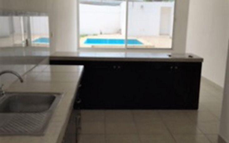 Foto de casa en renta en, loma bonita xcumpich, mérida, yucatán, 1663044 no 05