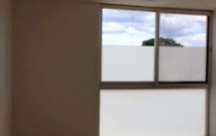 Foto de casa en renta en, loma bonita xcumpich, mérida, yucatán, 1663044 no 06