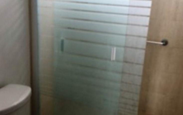 Foto de casa en renta en, loma bonita xcumpich, mérida, yucatán, 1663044 no 08