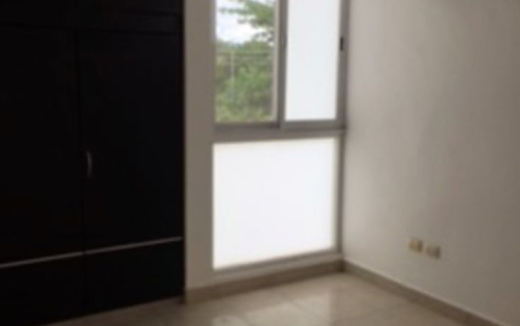 Foto de casa en renta en, loma bonita xcumpich, mérida, yucatán, 1663044 no 09