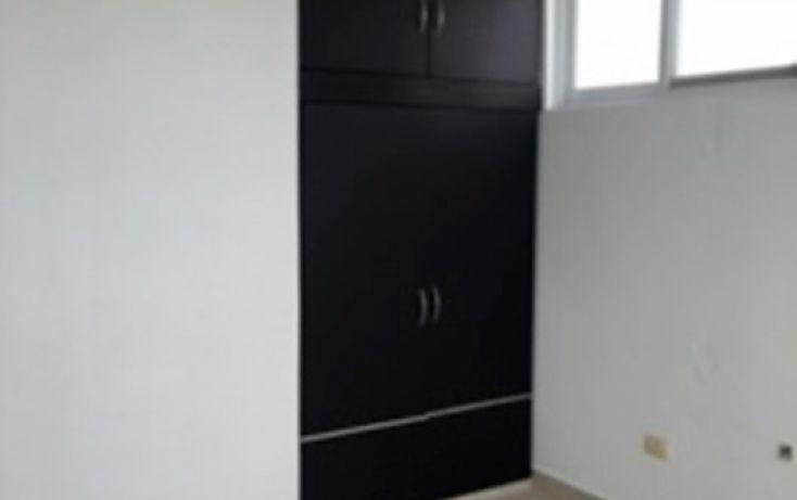 Foto de casa en renta en, loma bonita xcumpich, mérida, yucatán, 1663044 no 10