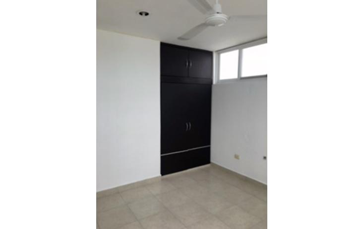 Foto de casa en renta en  , loma bonita xcumpich, m?rida, yucat?n, 1663044 No. 10