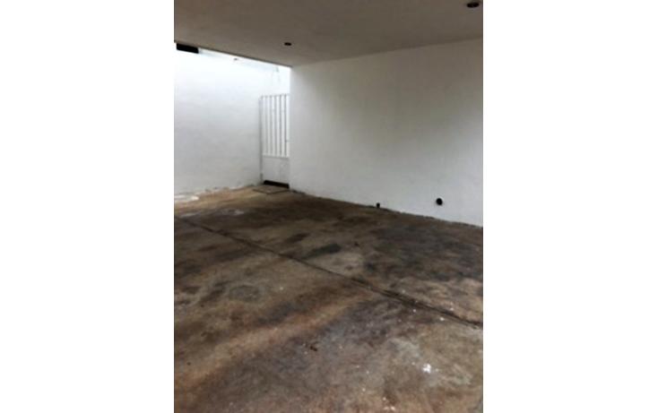 Foto de casa en renta en  , loma bonita xcumpich, m?rida, yucat?n, 1663044 No. 11