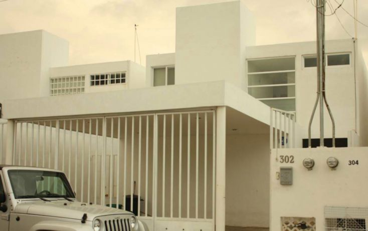 Foto de casa en renta en, loma bonita xcumpich, mérida, yucatán, 1663044 no 12