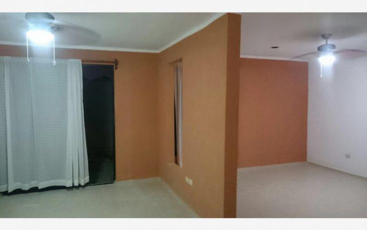 Foto de casa en venta en, loma bonita xcumpich, mérida, yucatán, 1726198 no 02