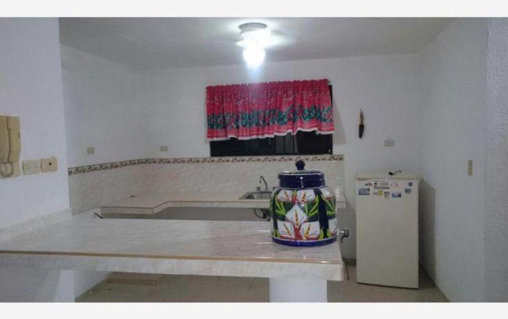 Foto de casa en venta en, loma bonita xcumpich, mérida, yucatán, 1726198 no 03