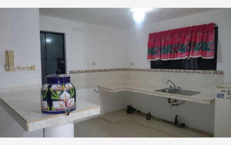 Foto de casa en venta en, loma bonita xcumpich, mérida, yucatán, 1726198 no 04