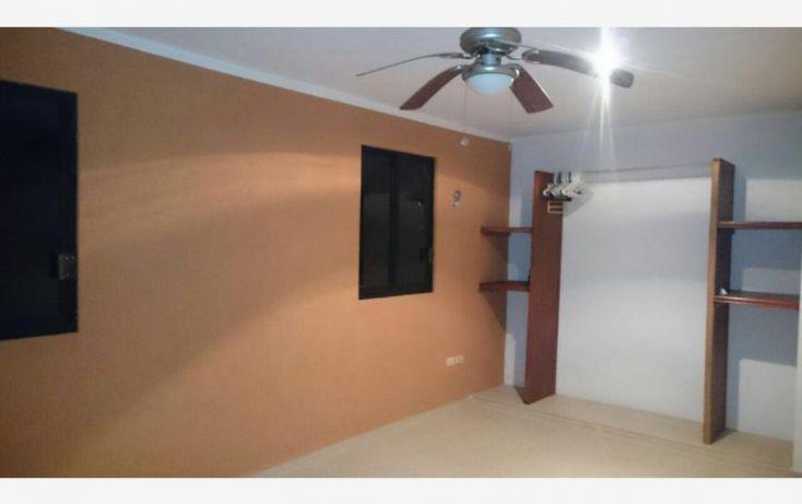Foto de casa en venta en, loma bonita xcumpich, mérida, yucatán, 1726198 no 05