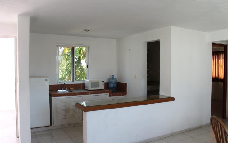 Foto de departamento en renta en, loma bonita xcumpich, mérida, yucatán, 1824580 no 03