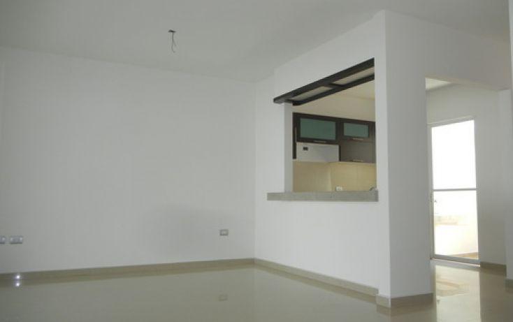 Foto de casa en condominio en venta en, loma bonita, xochitepec, morelos, 1055593 no 02