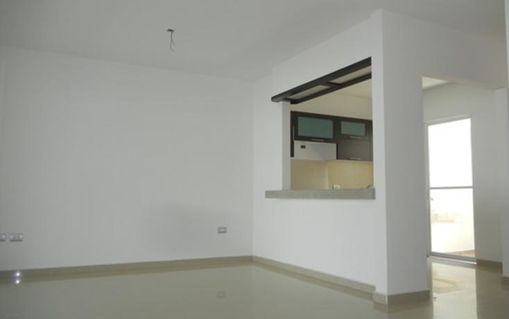 Foto de casa en venta en  , loma bonita, xochitepec, morelos, 1055593 No. 02