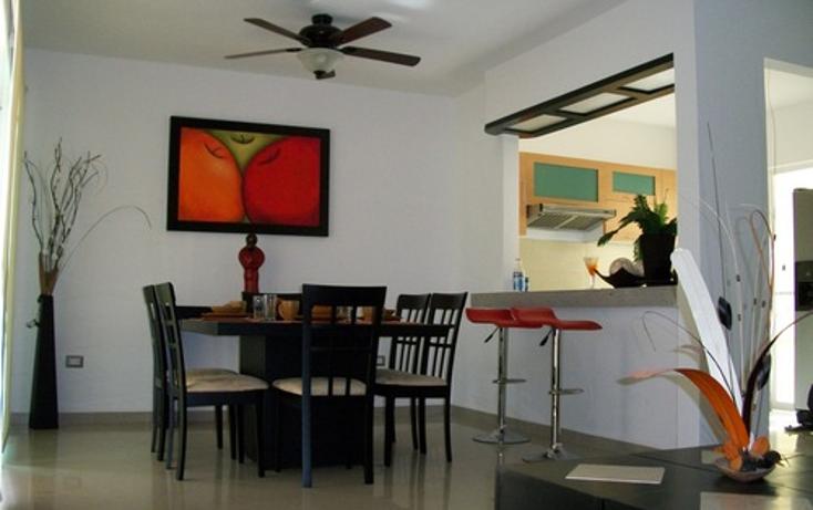 Foto de casa en venta en  , loma bonita, xochitepec, morelos, 1055593 No. 03