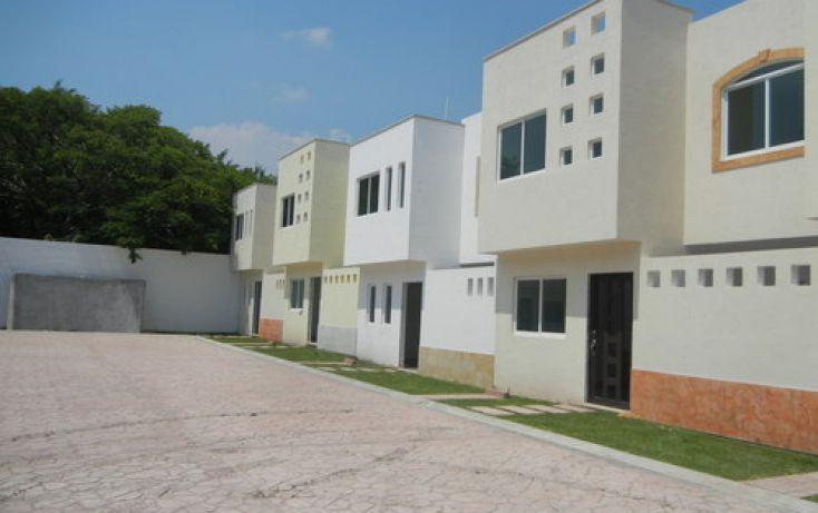 Foto de casa en condominio en venta en, loma bonita, xochitepec, morelos, 1055593 no 04