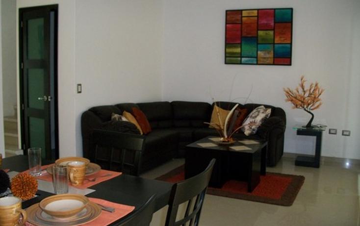 Foto de casa en venta en  , loma bonita, xochitepec, morelos, 1055593 No. 05