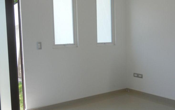 Foto de casa en condominio en venta en, loma bonita, xochitepec, morelos, 1055593 no 06