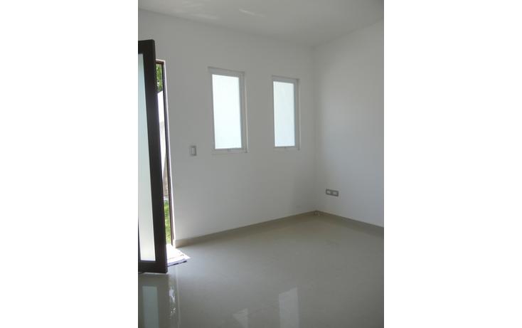 Foto de casa en venta en  , loma bonita, xochitepec, morelos, 1055593 No. 06