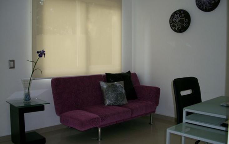 Foto de casa en venta en  , loma bonita, xochitepec, morelos, 1055593 No. 07