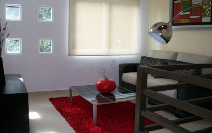 Foto de casa en condominio en venta en, loma bonita, xochitepec, morelos, 1055593 no 08