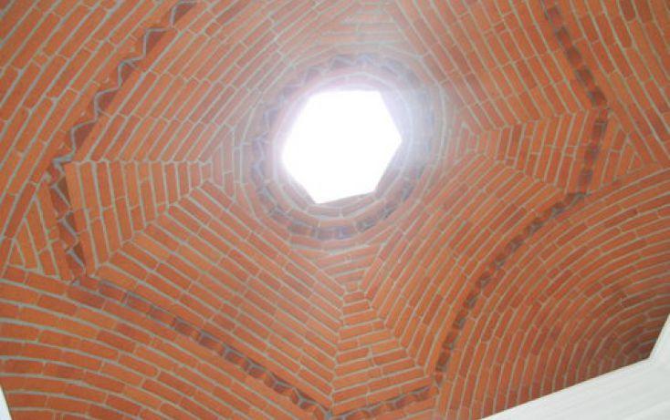 Foto de casa en condominio en venta en, loma bonita, xochitepec, morelos, 1055593 no 09
