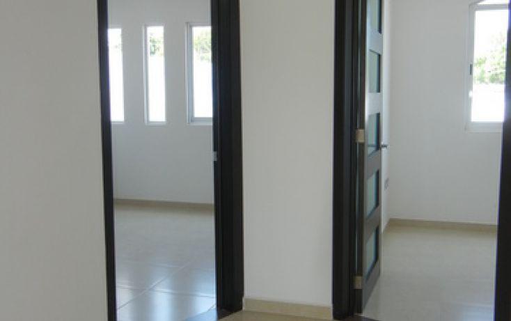 Foto de casa en condominio en venta en, loma bonita, xochitepec, morelos, 1055593 no 10