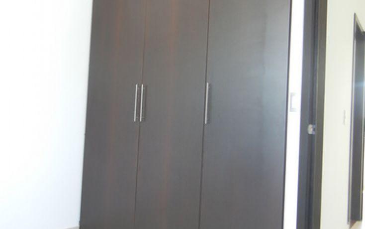 Foto de casa en condominio en venta en, loma bonita, xochitepec, morelos, 1055593 no 11