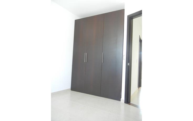 Foto de casa en venta en  , loma bonita, xochitepec, morelos, 1055593 No. 11