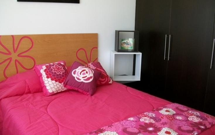 Foto de casa en venta en  , loma bonita, xochitepec, morelos, 1055593 No. 12