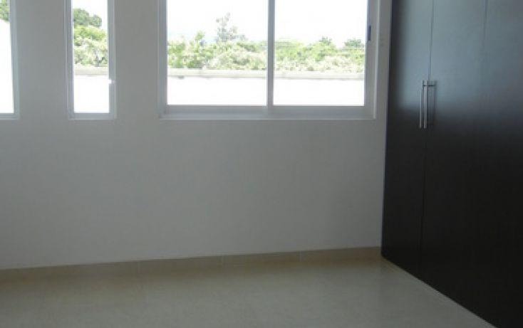 Foto de casa en condominio en venta en, loma bonita, xochitepec, morelos, 1055593 no 13