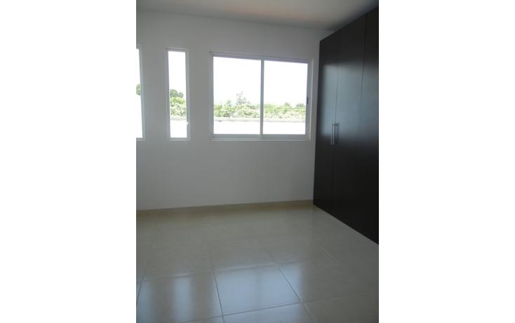 Foto de casa en venta en  , loma bonita, xochitepec, morelos, 1055593 No. 13