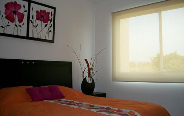 Foto de casa en venta en  , loma bonita, xochitepec, morelos, 1055593 No. 14
