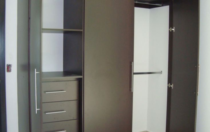 Foto de casa en condominio en venta en, loma bonita, xochitepec, morelos, 1055593 no 15