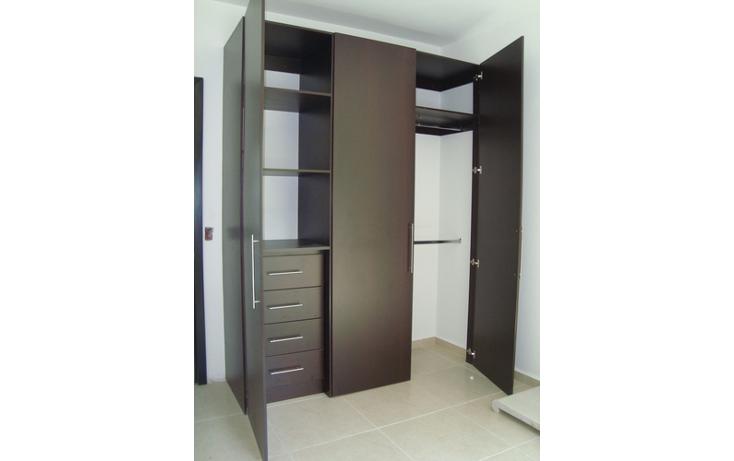 Foto de casa en venta en  , loma bonita, xochitepec, morelos, 1055593 No. 15