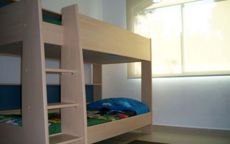 Foto de casa en condominio en venta en, loma bonita, xochitepec, morelos, 1055593 no 16